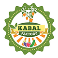 logo-Kabal-factory-2